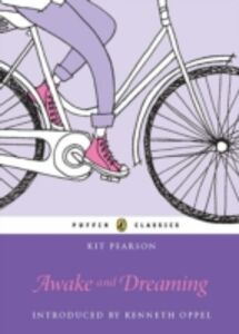 Ebook in inglese Awake And Dreaming Pearson, Kit