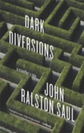 Dark Diversions