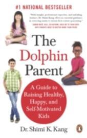 Dolphin Parent