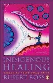 Indigenous Healing