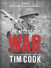 Necessary War Volume 1