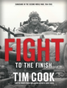 Ebook in inglese Fight to the Finish Cook, Tim