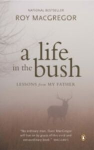 Ebook in inglese Life in the Bush MacGregor, Roy