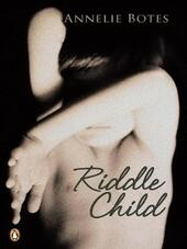 Riddle Child