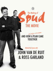 The Making of Spud the Movie
