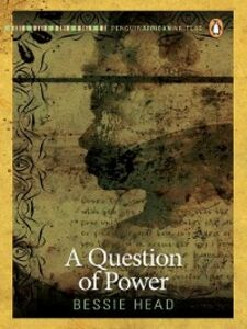 Ebook in inglese A Question of Power Head, Bessie