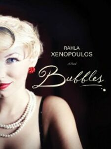 Ebook in inglese Bubbles Xenopoulos, Rahla