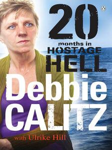 Ebook in inglese Debbie Calitz Calitz, Debbie , Hill, Ulrike