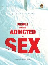 People Who Are Addicted to Sex