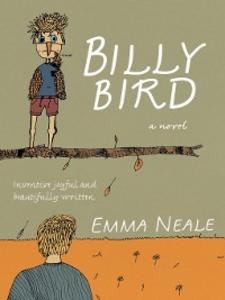 Ebook in inglese Billy Bird Neale, Emma
