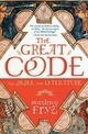 The Great Code the Bible
