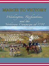March to Victory