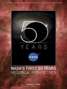 Ebook in inglese NASA's 50 Year Proceedings -, -