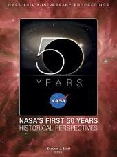 NASA's 50 Year Proceedings