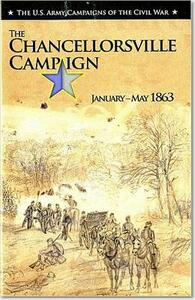 The U.S. Army Campaigns of the Civil War: Gettysburg Campaign, July 1863: Gettysburg Campaign, July 1863 - Carol Reardon - cover