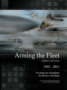 Ebook in inglese Arming the Fleet Martin, Wallace T.