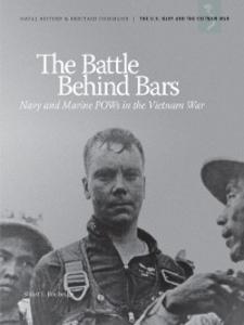 Ebook in inglese The Battle Behind Bars Rochester, Stuart I.