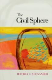 Civil Sphere