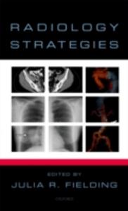 Ebook in inglese Radiology Strategies -, -