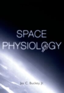 Ebook in inglese Space Physiology Buckey, Jay C.