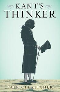 Ebook in inglese Kants Thinker Kitcher, Patricia