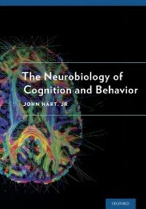 Ebook in inglese Neurobiology of Cognition and Behavior Hart, Jr, John
