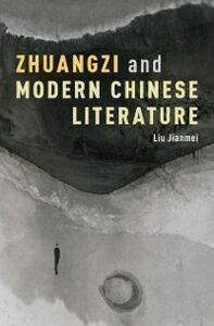 Ebook in inglese Zhuangzi and Modern Chinese Literature Jianmei, Liu
