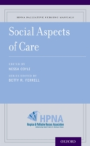 Ebook in inglese Social Aspects of Care -, -