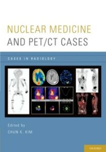 Ebook in inglese Nuclear Medicine and PET/CT Cases
