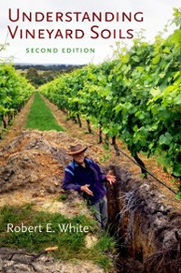 Ebook in inglese Understanding Vineyard Soils White, Robert E.