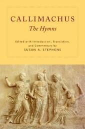 Callimachus: The Hymns