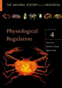 Foto Cover di Physiology, Ebook inglese di  edito da Oxford University Press