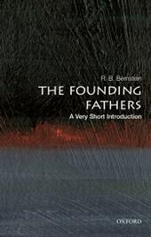 Founding Fathers: A Very Short Introduction