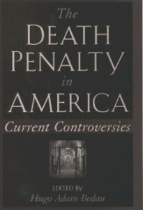 Ebook in inglese Death Penalty in America: Current Controversies -, -