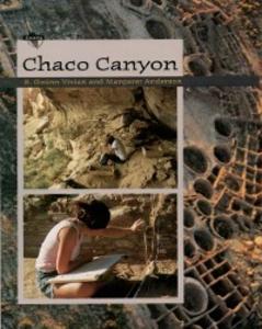 Ebook in inglese Chaco Canyon Anderson, Margaret J. , Vivian, R. Gwinn