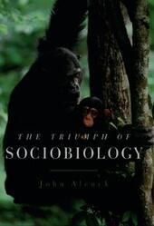 Triumph of Sociobiology
