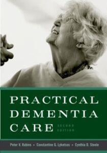 Foto Cover di Practical Dementia Care, Ebook inglese di AA.VV edito da Oxford University Press