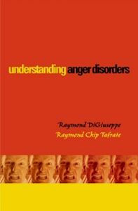 Foto Cover di Understanding Anger Disorders, Ebook inglese di Raymond DiGiuseppe,Raymond Chip Tafrate, edito da Oxford University Press