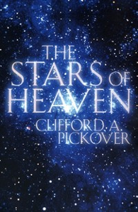 Ebook in inglese Stars of Heaven Pickover, Clifford A.