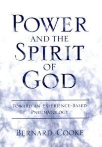Foto Cover di Power and the Spirit of God: Toward an Experience-Based Pneumatology, Ebook inglese di Bernard Cooke, edito da Oxford University Press