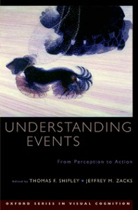 Ebook in inglese Understanding Events: From Perception to Action -, -