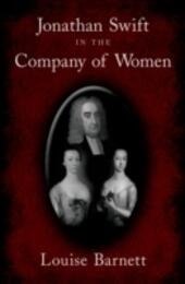 Jonathan Swift in the Company of Women