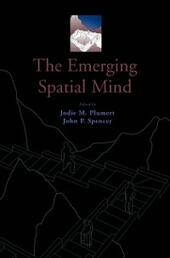 Emerging Spatial Mind