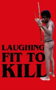 Ebook in inglese Laughing Fit to Kill: Black Humor in the Fictions of Slavery Carpio, Glenda