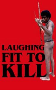 Ebook in inglese Laughing Fit to Kill: Black Humor in the Fictions of Slavery Carpio, Glenda