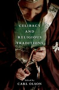 Ebook in inglese Celibacy and Religious Traditions -, -