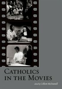 Ebook in inglese Catholics in the Movies