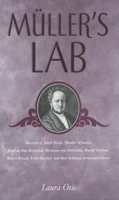 Mullers Lab