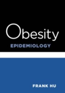 Ebook in inglese Obesity Epidemiology -, -