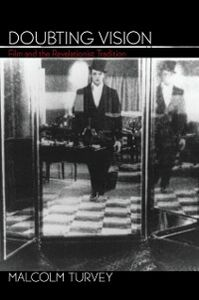 Ebook in inglese Doubting Vision: Film and the Revelationist Tradition Turvey, Malcolm